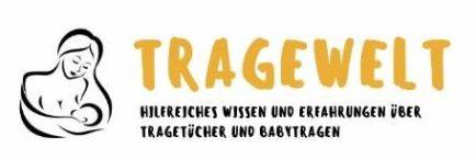 Tragewelt.de